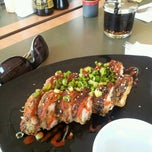Photo taken at Kotori Wok by Johnny C. on 6/27/2013