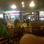 Photo taken at Food Court Mall Artha Gading by Danny A. on 6/25/2014