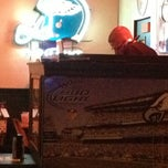 Photo taken at JD McGillicuddy's by Alyson S. on 10/20/2012