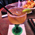 Photo taken at Pachanga Cocina Mexicana by Latise on 12/22/2012