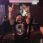 Photo taken at 2 A Days Sports Bar by Charlie C. on 7/21/2013