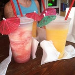Photo taken at It's 5 O'Clock Somewhere by Papi on 7/20/2013