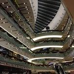 Photo taken at Grand City by AdzmatKhan M. on 9/14/2012