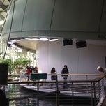 Photo taken at Morrison Planetarium by nozo on 11/10/2012