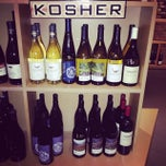 Photo taken at Discovery Wines by Spencer H. on 3/12/2015