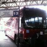 Photo taken at Greyhound Bus Lines by ✈MS Cowboy ✈ on 1/12/2013