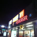 Photo taken at K-citymarket by Forigner on 11/29/2012