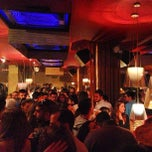 Photo taken at Theatro Cafe by Efthimis ❗️ P. on 3/4/2013