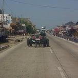 Photo taken at Kota Mangga by Kristanto N. on 8/17/2014