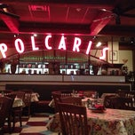 Photo taken at Polcari's by Joshua M. on 12/23/2013