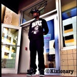 Photo taken at 1973 by Mr. R by Leslie kixionary J. on 1/18/2014