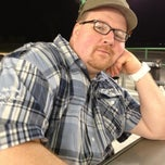 Photo taken at SONIC Drive In by Erik B. on 4/15/2013
