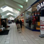 Photo taken at Northgate Mall by LaMont'e B. on 10/28/2012