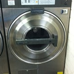 Photo taken at Suntown Laundry & Dry Cleaning by Vonda S. on 12/20/2012
