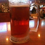 Photo taken at Gippers Sports Grill by Ro R. on 7/7/2014