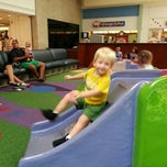 Photo taken at Simon Kidgits Klubhouse @ Tyrone Mall by Chad M. on 8/9/2013
