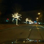 Photo taken at City of Wilsonville by Brian Diva C. on 12/11/2012