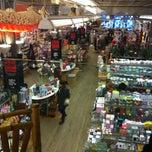 Photo taken at Pearl River Mart by Kadija B. on 3/8/2013