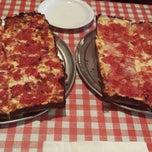 Photo taken at Cloverleaf Bar & Restaurant by Bobby S. on 10/17/2013