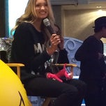 Photo taken at Victoria's Secret PINK by Ashley R. on 12/11/2013