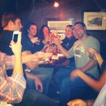 Photo taken at Pub Dog Pizza & Drafthouse by Brian M. on 10/13/2012