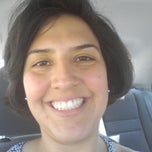 Photo taken at Hair Cuttery by Rosalie D. on 6/4/2014