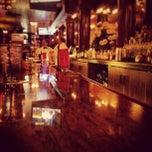 Photo taken at Buck Bradley's by Troy D. on 7/24/2013