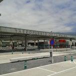 Photo taken at Aeropuerto de La Palma (SPC) by Yeray G. on 4/16/2013