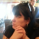 Photo taken at Boathouse Sushi by James G. on 5/4/2013
