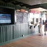 Photo taken at Kauai Coffee Plantation by Raffaella B. on 2/13/2013