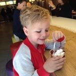 Photo taken at McDonald's by Nancy S. on 5/16/2014