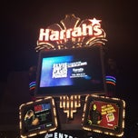 Photo taken at Harrah's Hotel & Casino by John H. on 10/11/2013