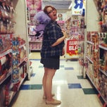 """Photo taken at Toys """"R"""" Us by Mike D. on 6/1/2014"""