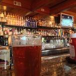 Photo taken at Iron Horse Brew Pub by Ben H. on 8/18/2013