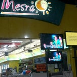Photo taken at PETRONAS Station by Eila L. on 4/2/2013