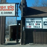 Photo taken at Merle's by Scott S. on 1/28/2014
