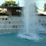 Photo taken at Gerald R. Ford Presidential Museum by Bryan H. on 9/15/2012