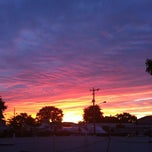 Photo taken at Veterans Health Care Center by Barbara B. on 10/1/2012