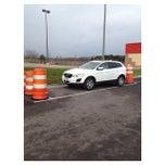 Photo taken at PennDOT Driver License Center by Linda L. on 11/27/2014