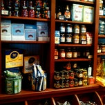 Photo taken at Cracker Barrel Old Country Store by Michael Shane G. on 7/23/2013