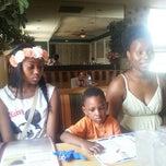 Photo taken at Niecie's Restaurant by Deborah T. on 6/14/2014