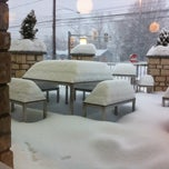 Photo taken at McDonald's by Heather H. on 2/13/2014