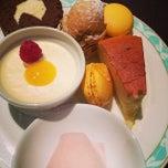 Photo taken at ジャスマックプラザホテル (Jasmac Plaza Hotel) by えりぴー on 3/8/2014