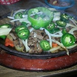 Photo taken at Don Carlos Mexican Restaurant by Mike T. on 11/14/2012