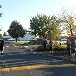 Photo taken at Spokane Falls Community College by John on 10/13/2013