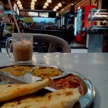Photo taken at Restoran Al-Safa by Lee B. on 1/5/2013