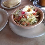 Photo taken at El Camino Dining Room by Heather T. on 8/18/2013