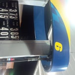 Photo taken at Sunoco Express Mart by Kevin W. on 6/12/2013