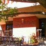 Photo taken at Goddard Health Center by Nicole P. on 10/19/2012