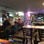 Photo taken at Cloverleaf Bar & Grill by Tom J. on 8/20/2013